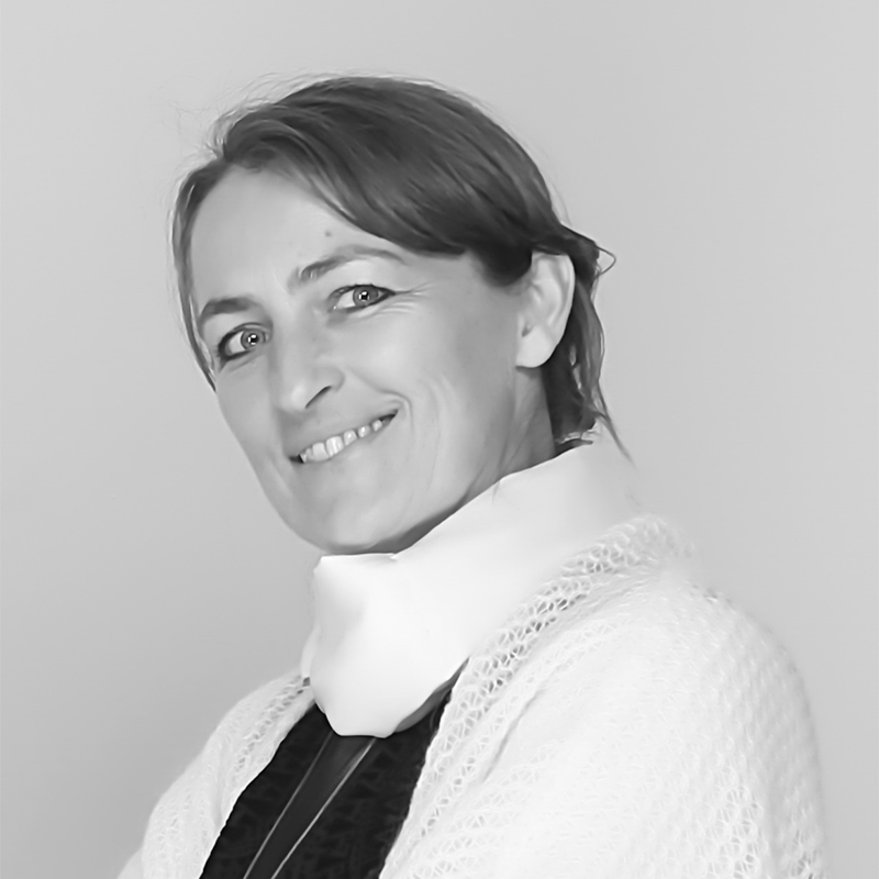 Anamarija Nuša Mulej