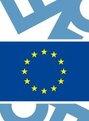 eu-sklad-logo